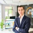 Maxence Dubois, Real estate broker