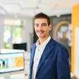 Tiago d'Ursel, Office manager