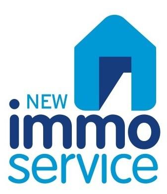 New Immo Service